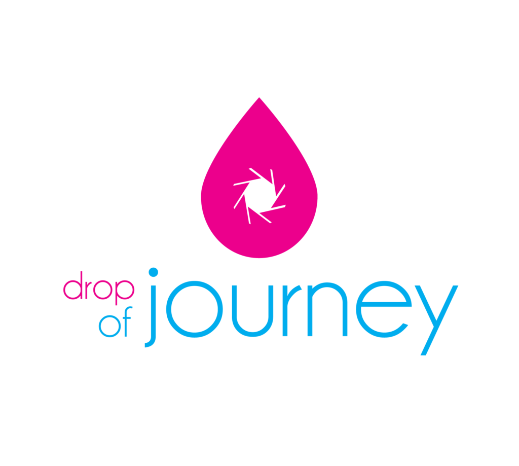dropofjourney_logo_m